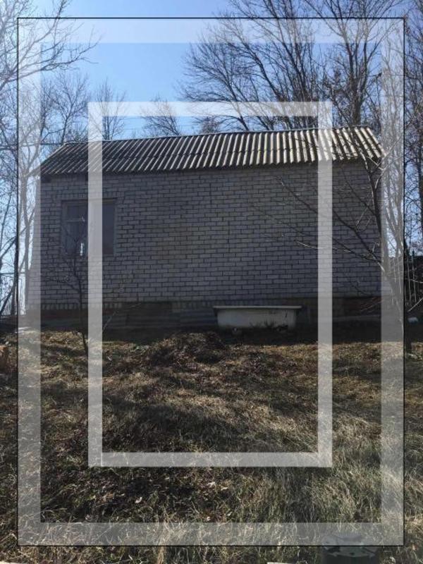 Дом, Рогань, Харьковская область (583392 1)