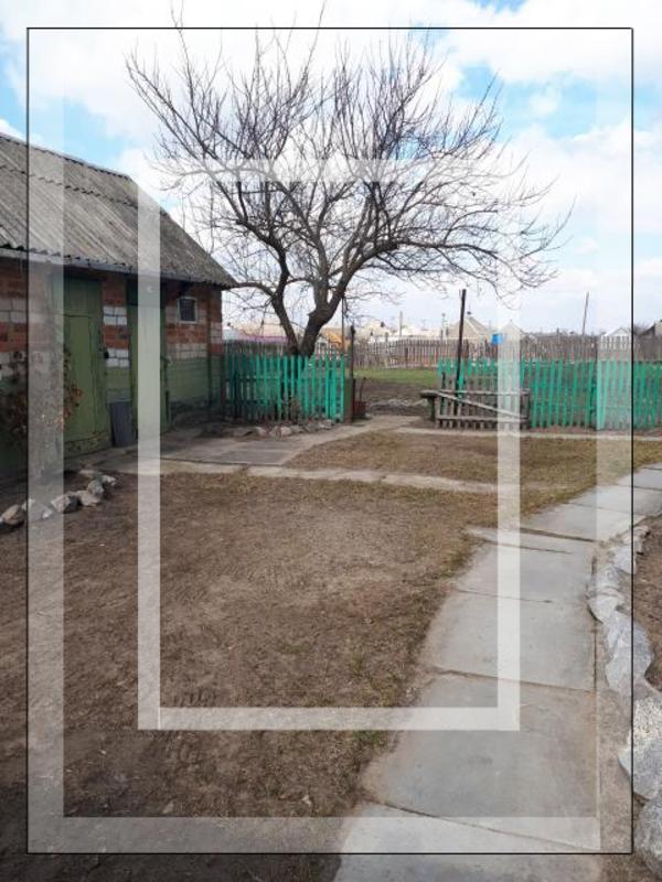 Дом, Золочев, Харьковская область (583423 2)