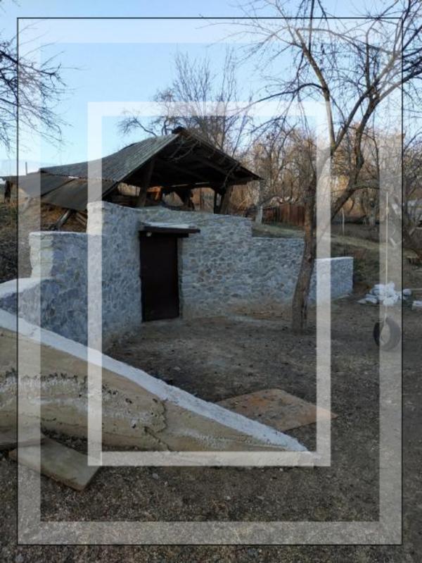 Дом, Дергачи, Харьковская область (583460 1)