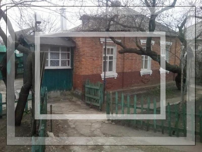Дом, Харьков, Жихарь (583535 1)