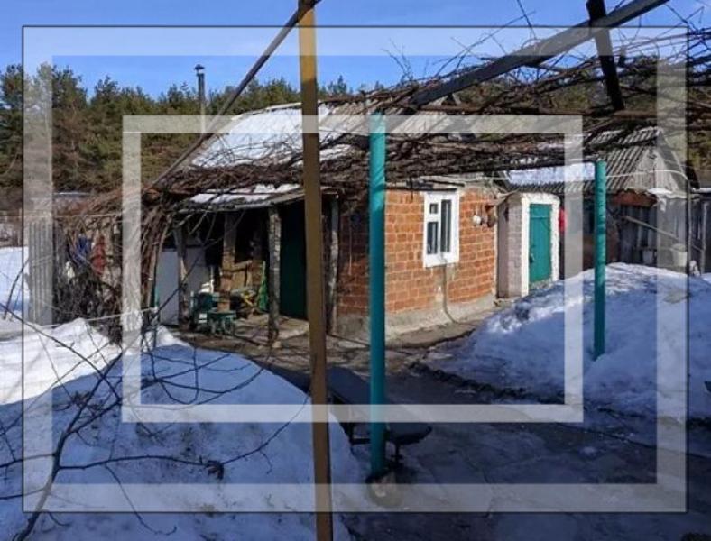 Дом на 2 входа, 7-комн., Клугино-Башкировка, Чугуевский район