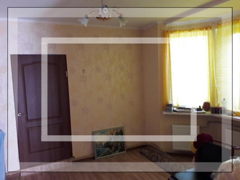 Дом, Харьков, Павлово Поле (583870 3)