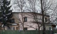 Дом на 2 входа, Харьков, Алексеевка
