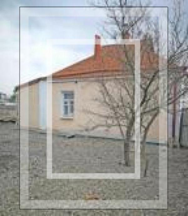 Дом, Харьков, Журавлевка (583942 6)