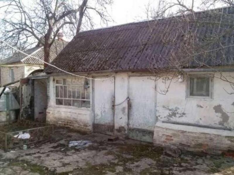 Дом, 4-комн., Слатино, Дергачевский район