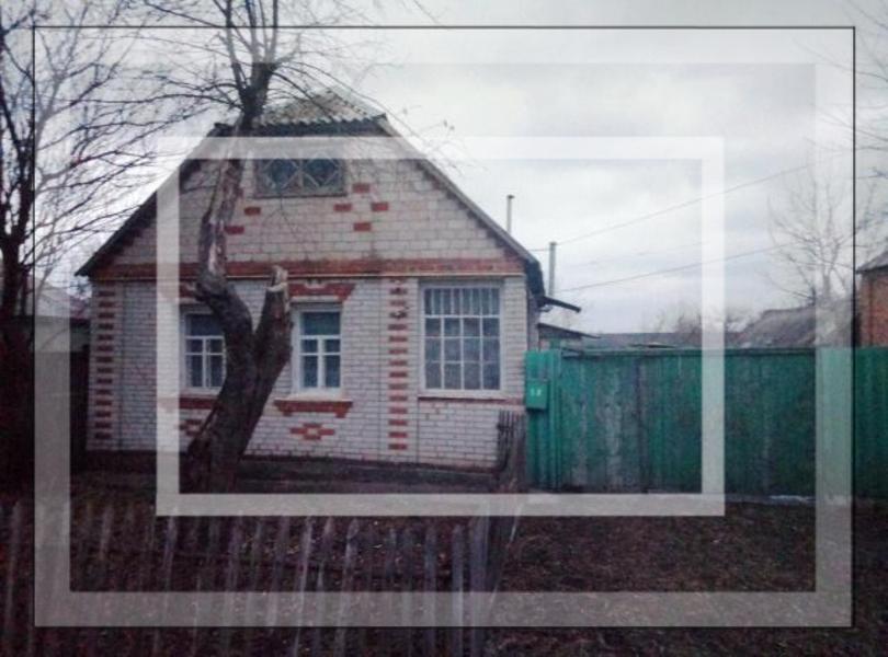 Дом, Должик(Золочев), Харьковская область (584111 1)