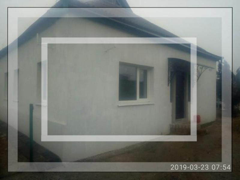 Дом, Змиев, Харьковская область (584298 2)