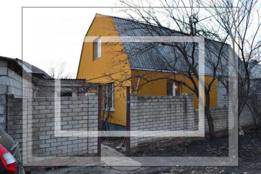 Дом, Харьков, ХТЗ (584495 1)