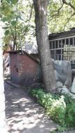Дом, Харьков, Восточный (584569 1)