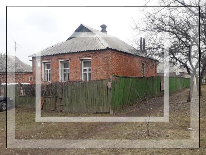 Дом, Харьков, НЕМЫШЛЯ (584576 1)