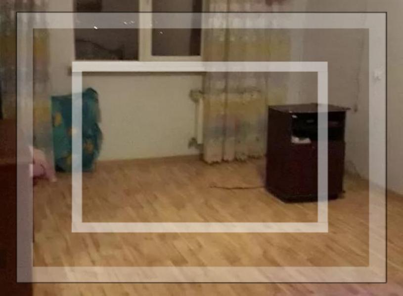 Дом, Харьков, Южный Вокзал (584597 1)