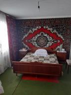 Дом, Рогань, Харьковская область (584633 1)