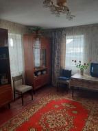 Дом, Рогань, Харьковская область (584633 2)