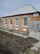 Дом, Рогань, Харьковская область (584633 5)
