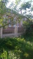 Купить дом Харьков (584690 1)