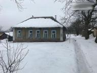 Дом, Харьков, Бавария