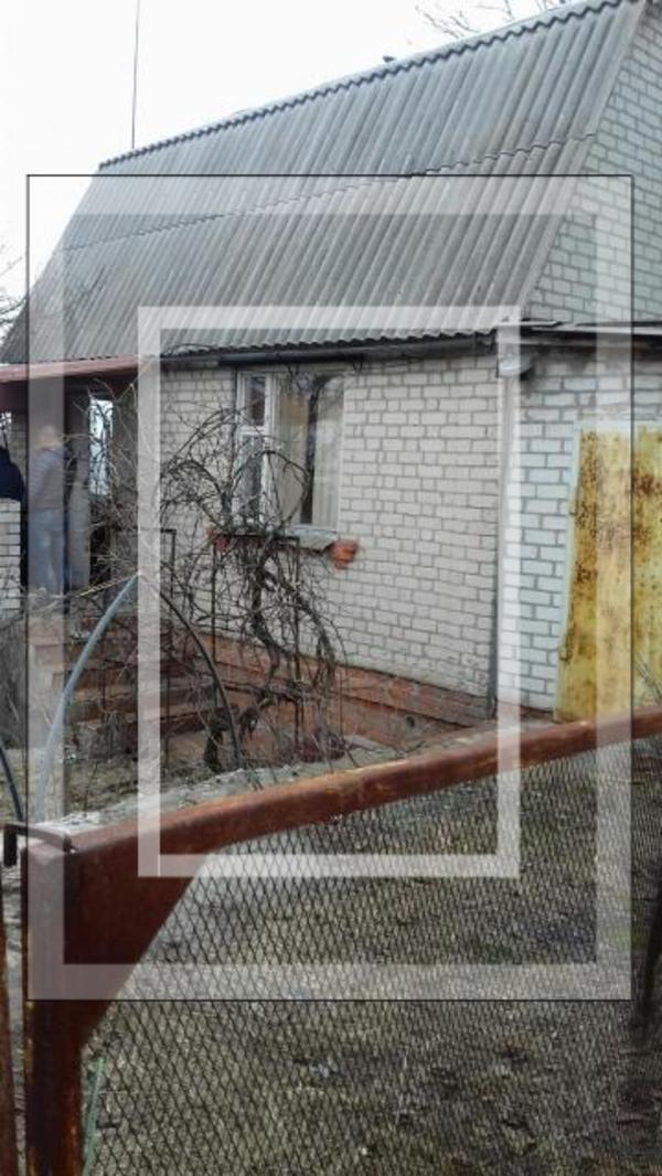 Дача, 3-комн., Борщевая, Харьковский район