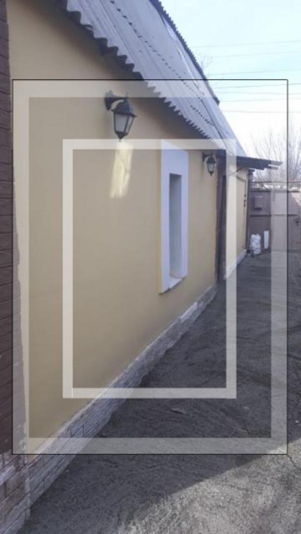 Дом, Харьков, Лысая Гора (585302 1)