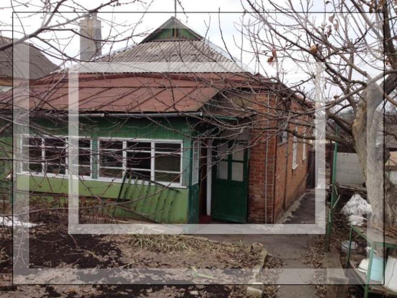 Дом, Харьков, Салтовка (585338 1)