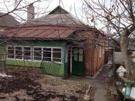 Купить дом Харьков (585338 1)