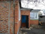 Купить дом Харьков (585373 1)