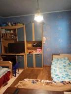 Дом, Тимченки, Харьковская область