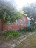 Купить дом Харьков (585612 1)