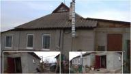 Дом, Стрелечья, Харьковская область