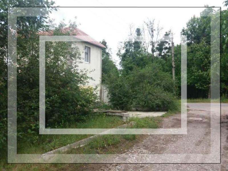 Дом на 2 входа, 5-комн., Высокий, Харьковский район