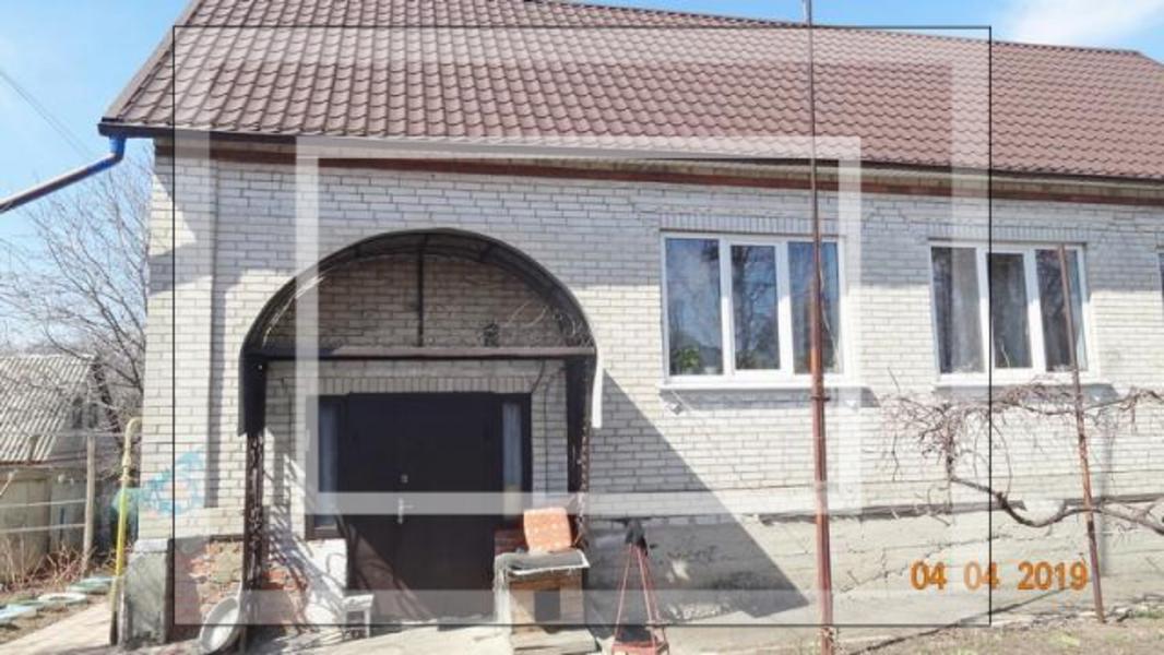 Дом, Бражники, Харьковская область (585712 1)