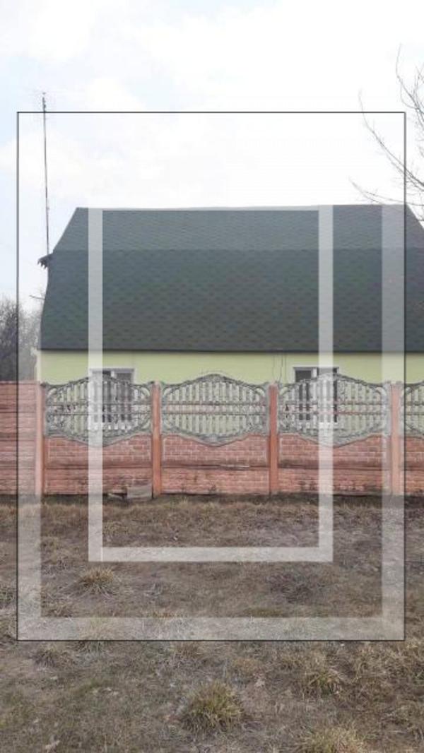 Дом, Чугуев, Харьковская область (585727 1)