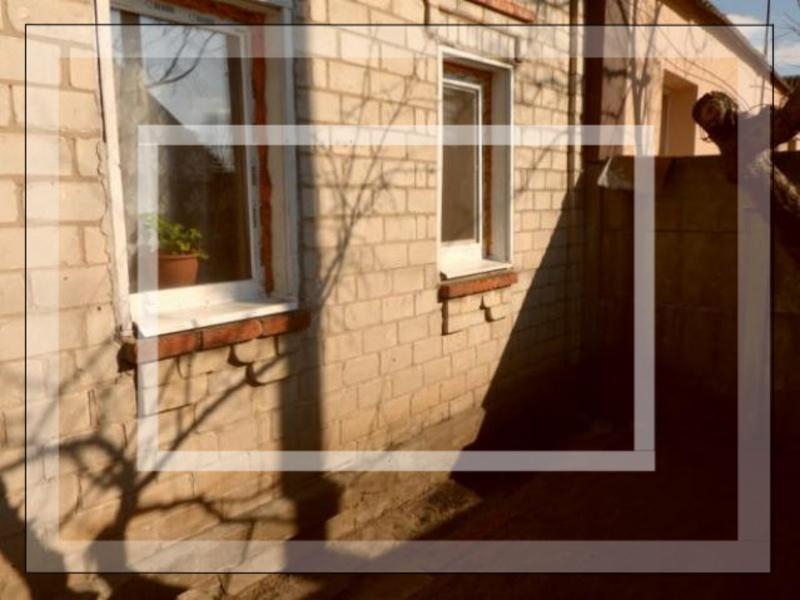 Дом, Харьков, Жихарь (585880 1)
