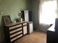 Купить дом Харьков (585926 1)