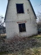 2 комнатная гостинка, Солоницевка, Пушкина, Харьковская область (586106 4)
