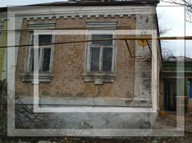 Дача, Чугуев, Харьковская область (586169 2)