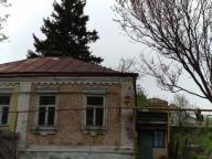 Купить дом Харьков (586169 8)