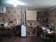 Купить дом Харьков (586342 1)