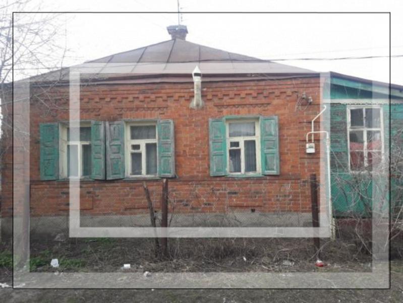 Дом, Мерефа, Харьковская область (586667 1)