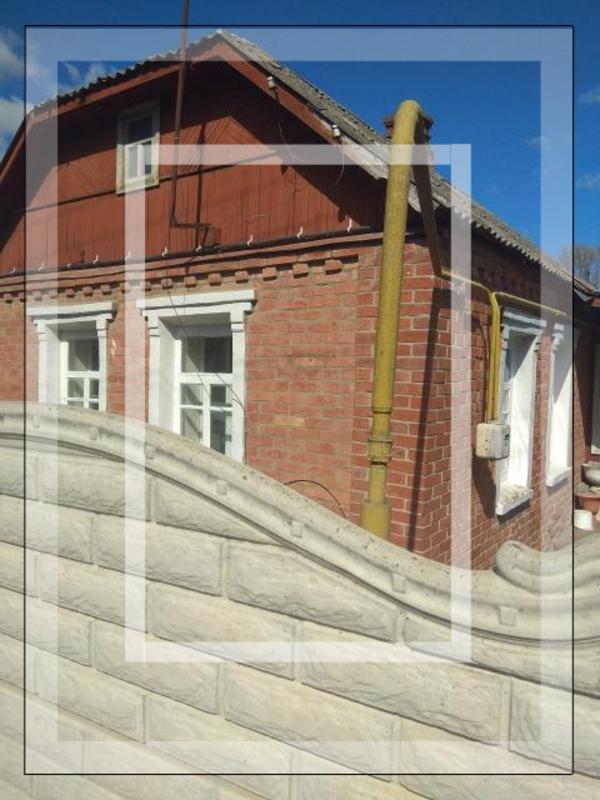 Дом, Пивденное (Харьк.), Харьковская область (586861 1)