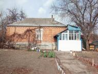 Купить дом Харьков (587016 1)