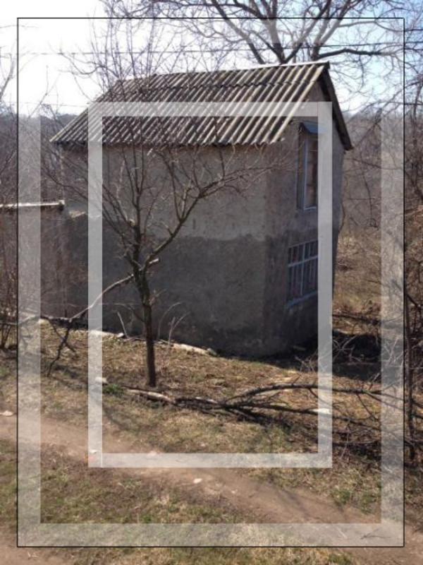 Дача, 2-комн., Коротыч, Харьковский район