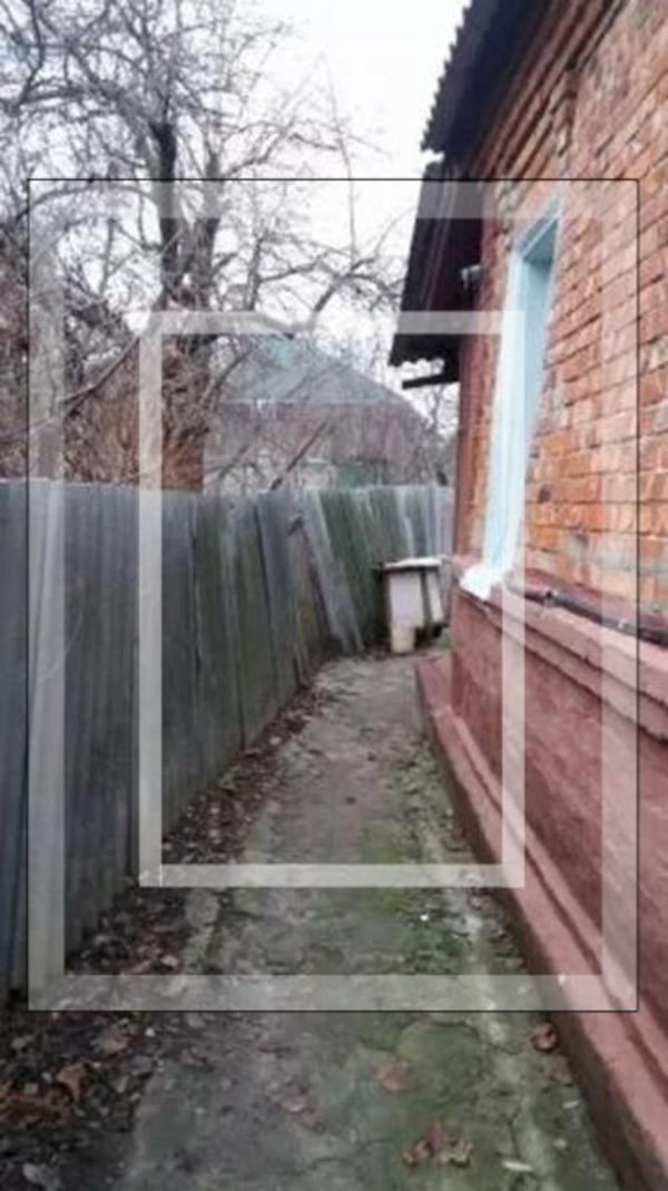 Дом, Харьков, СОРТИРОВКА (587220 1)