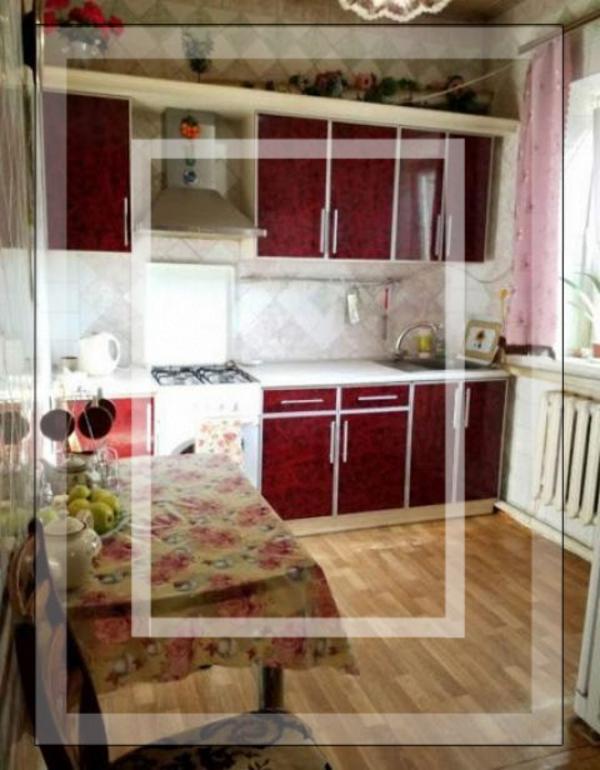 Дом, Харьков, Большая Даниловка (587260 1)