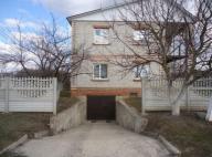 Купить дом Харьков (587352 1)