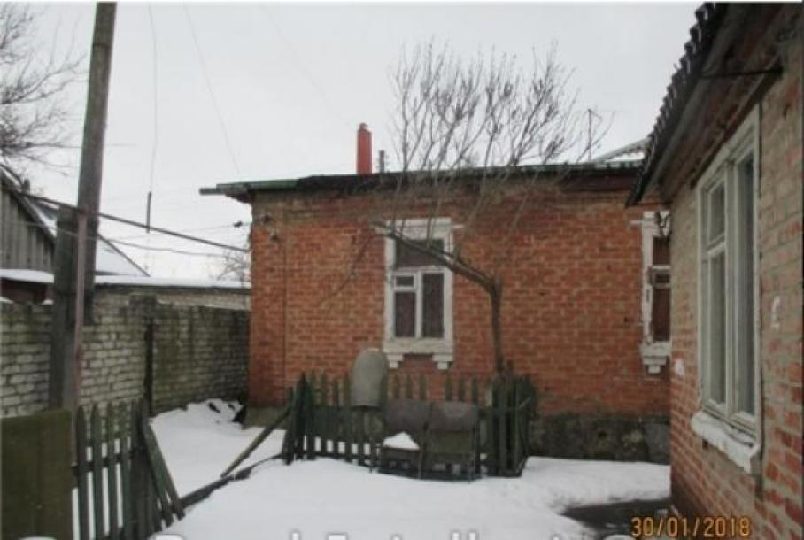 Дом, Харьков, Гагарина метро (587363 1)