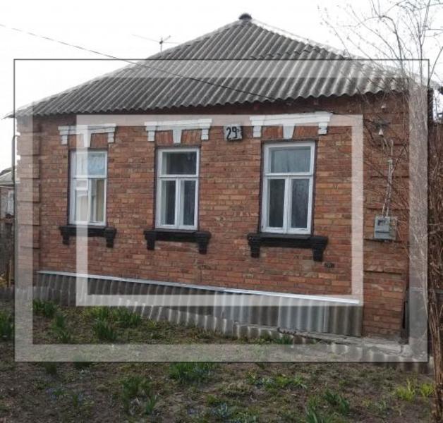 Дом, Дергачи, Харьковская область (587399 1)