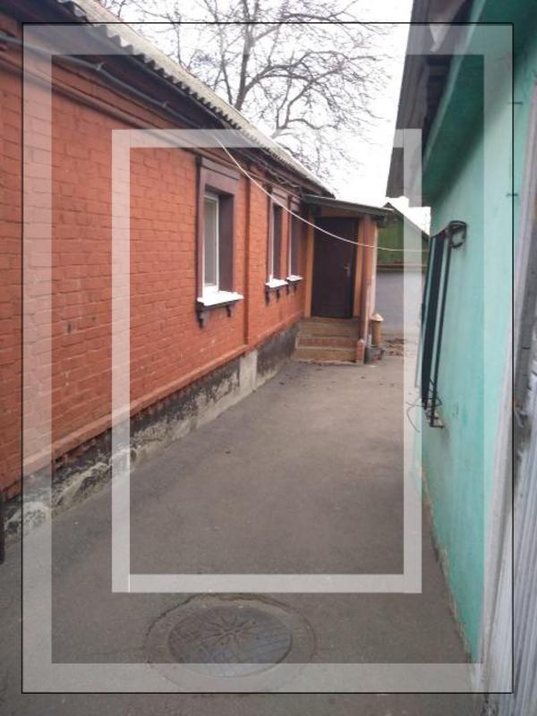 Дом, Чугуев, Харьковская область (587488 1)