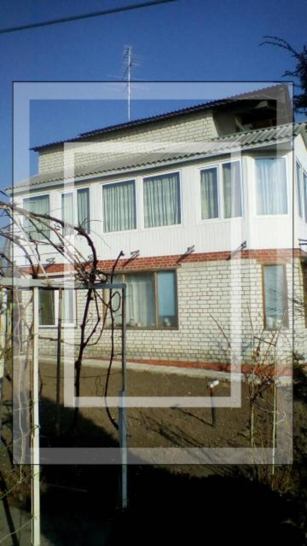 Дом, Слатино, Харьковская область (587537 1)