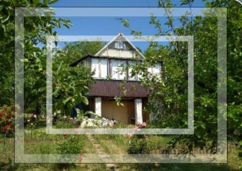 Дом, Песочин, Харьковская область (587583 6)