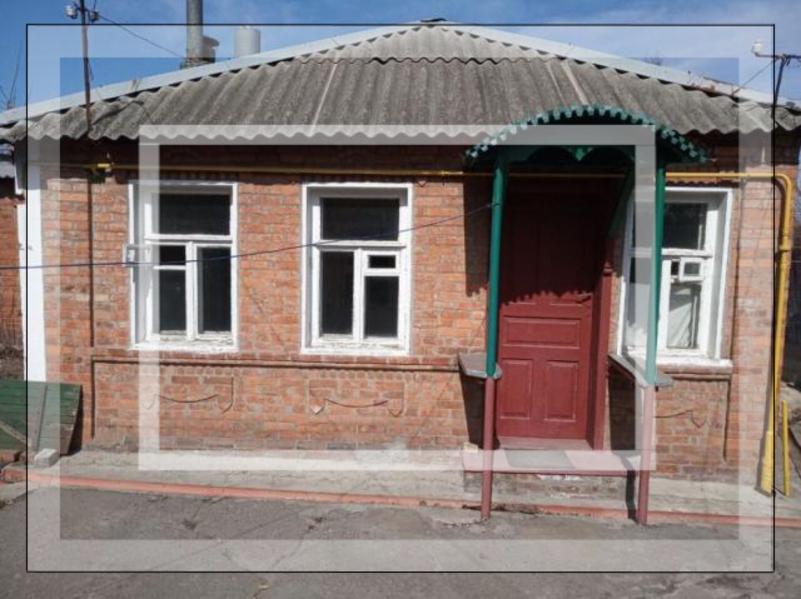 Дом, Харьков, ТЮРИНКА (587586 1)